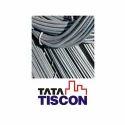 Tata Tiscon ( TMT Bars)