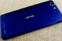 Vivo 56mp Mobile
