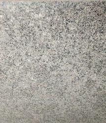 Dewda Green Granite
