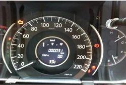 Digital Speedometer Repairs