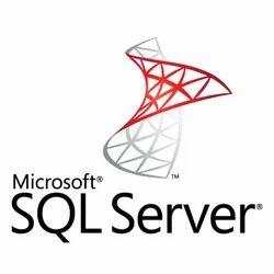 SQL Software Integration Service, Location: India