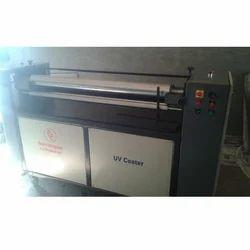 Board Lamination Machine