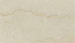 Bottocino Marble, Thickness: 10-15 Mm