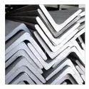 L型角钢,工业用
