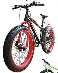 West Broad Audi >> Sports Bicycles in Kolkata, West Bengal | Get Latest Price from Suppliers of Sports Bicycles in ...