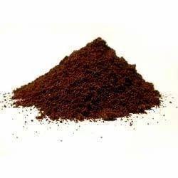 Pure Coffee Powder