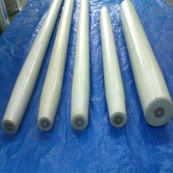 FRP Shaft Insulators