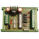 Logic Controller /  Photocell