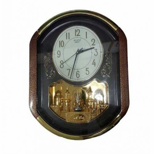 wall clock spy camera recorder 12000 Wall Clocks