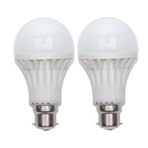 9W Pin Type Warm White LED Bulb at Rs 360/piece(s) | Diode Light Bulb, Light Emitting Diode Bulb, एलईडी बल्ब - Luminere Corporation, Mumbai | ID: 11595870891