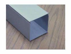 PVC Duct 100 x 100 mm
