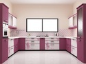Turnkey Interior Decorators