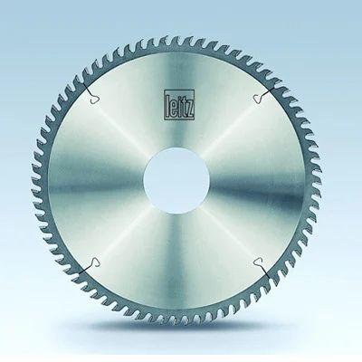 Leitz Tools Circular Saw Blade Manufacturer From Bengaluru