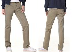 Casual Pant