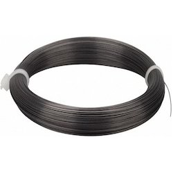 Precise Carbon Steel Wire