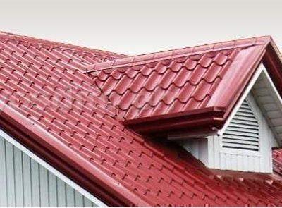 Tata Roofing Amp Tata Roofing Sheets Tata Roofing Sheets