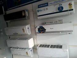 Air Conditioner Repairing Service