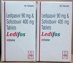 Ledifos Tablets