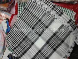 Arbi Mens Handkerchief