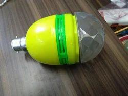 Mandir Disco Bulbs