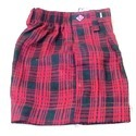 School Shorts for Girls