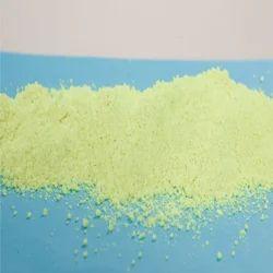 Vinipul MM Powder Fabric Brightener, Packaging Type: Hdpe Bags and sacks