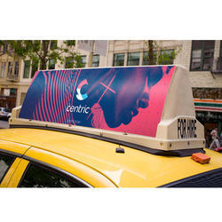 Led Advertising Display In Mumbai Maharashtra Led
