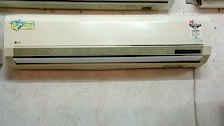 Used Air Conditioner Used Ac Suppliers Traders