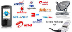 Electricity Bill Payment Debit Card Multi Recharge - All Recharge And Bill Payment