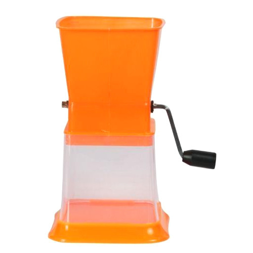 Chilly Cutter Plastic Chilly Cutter Manufacturer From Rajkot