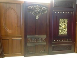 Hand Curved Door & Curved Doors - Suppliers \u0026 Manufacturers in India Pezcame.Com