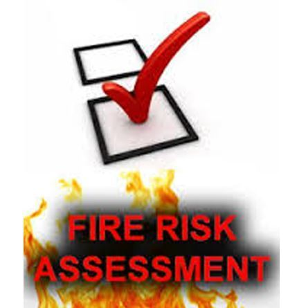 Fire Risk Assessment Fire Risk Management In Hebbal