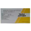 Triple Antigen