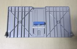 HP 1010 1020 Paper Input Tray