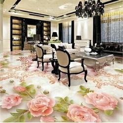 Epoxy flooring in kolkata west bengal india indiamart for Salon decor international kolkata west bengal