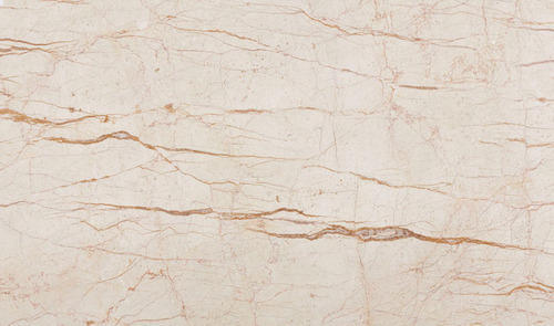 Italian Marble Sheet At Rs 350 Square Feets