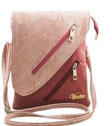 Leather Sling Bags Women Voaka at Rs 1800  3c11113608