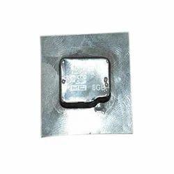 Plastic Memory Card Blister