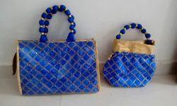 Bag Batva