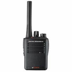 VZ-20 Magone VHF Portable Radio