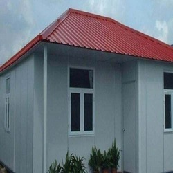 Residential Roofing Solutions Manufacturers Suppliers