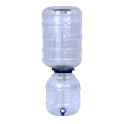 Water Dispenser Bottle Paani Nikaalne Ki Machine Ki