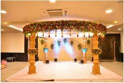 Marriage Function Organizers