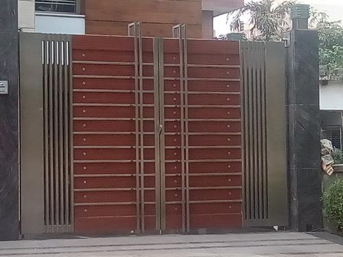 Stainless Steel Main Gate Ss Gate Stainless Steel Darwaja