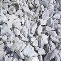 2m-dp Dolomite Powder 200 Mesh To 500 Mesh, Packaging Size: 50kg