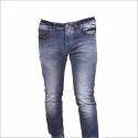 Mens Branded  Denim Jeans