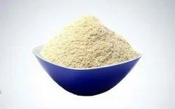 Onion Dehydrator Powder
