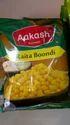 Aakash Raita Boondi