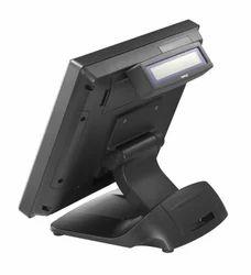 PD360UE POS Customer Display