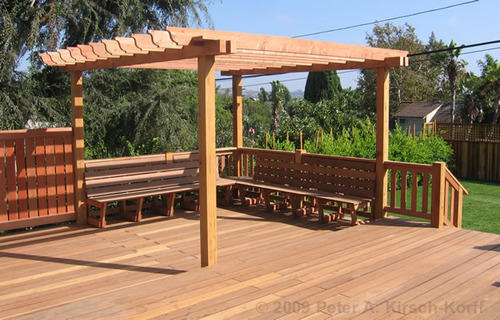 deck covering view specifications details of wood deck by sundek